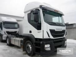 Iveco Stralis. Продается AT440S42T/P RR, 11 000 куб. см., 12 000 кг. Под заказ