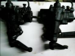 Рулевой редуктор угловой. Suzuki Jimny Wide, JB33W, JB43W Двигатель M13A