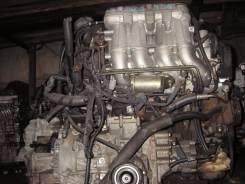 Двигатель. Toyota RAV4, SXA10, SXA10W, SXA10G, SXA10C Двигатель 3SGE