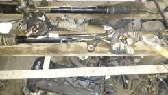 Рулевая рейка. Honda Domani, MB5, MB3, MB4