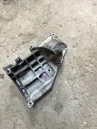 Крепление двигателя. BMW X5, E53