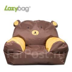 Кресла-мешки. Под заказ