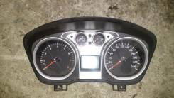 Панель приборов. Ford Kuga