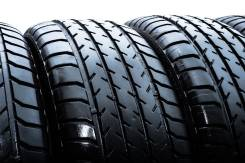 Michelin Pilot SX GT. Летние, износ: 5%, 4 шт