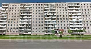2-комнатная, улица Юбилейная 8. Центральный, агентство, 44 кв.м.