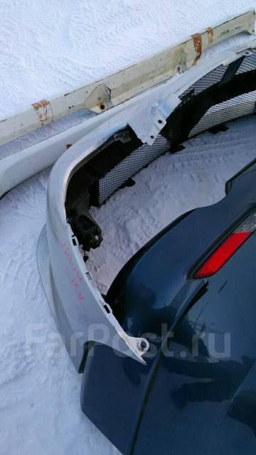 Обвес кузова аэродинамический. Toyota Caldina, AZT241W, ST246W, ZZT241W, AZT246W, ZZT241, AZT241, AZT246, ST246