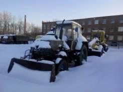 ЮМЗ 6КЛ. Продается трактор ЮМЗ-6КЛ, 1 800 куб. см.