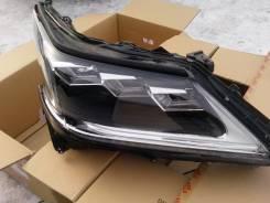 Фара. Lexus LX450d Lexus LX570
