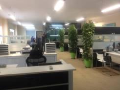 Складское помещение с офисом, 2681 м. Улица Станционная 60/1, р-н Ленинский, 2 681 кв.м.