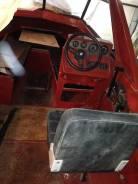 Катер Тепм. Год: 1972 год, длина 4,70м., двигатель подвесной, 70,00л.с., бензин