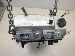Двигатель в сборе. ТагАЗ Aquila Mitsubishi Lancer Двигатели: 4G18S, 4G18. Под заказ