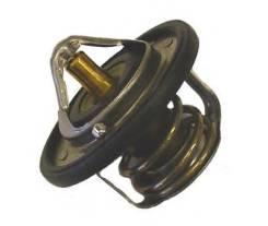 Термостат! suzuki baleno/ignis/liana/grand vitara 1.3-2.0 &4wd Wahler арт.41022982D W410229.82d_