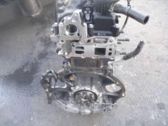 Двигатель в сборе. Hyundai Santa Fe Hyundai Tucson Kia Sorento Kia Forte Двигатель G4KE. Под заказ