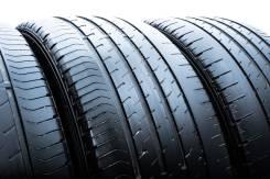 Dunlop Veuro VE 303. Летние, 2013 год, износ: 20%, 4 шт