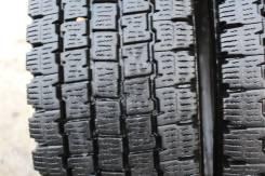 Bridgestone Blizzak W969. Зимние, без шипов, износ: 5%, 6 шт