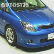 Фара противотуманная. Toyota Corolla Spacio, NZE121N, ZZE124N, ZZE122N, NZE121