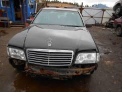 Mercedes-Benz C-Class. WDB2020181A460367, 11192110018729