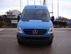 Mercedes-Benz Sprinter 316. Продам , 2 167 куб. см., 2 000 кг.