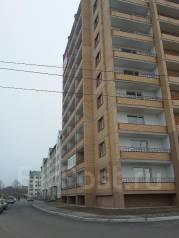 3-комнатная, улица Марины Расковой 30. Железнодорожный, агентство, 85 кв.м.