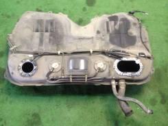 Бак топливный. Subaru Legacy, BGA, BGB, BGC, BG5, BD3, BG3, BG9, BG7, BD5, BD9 Subaru Impreza, GF8, GC8 Двигатели: EJ18E, EJ20R, EJ20E, EJ20H, EJ25D...