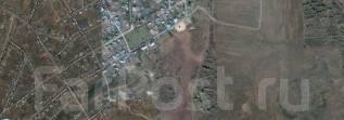 Продам участок 20 соток с недостроем, в собственности. 2 000 кв.м., собственность, электричество, вода, от частного лица (собственник)