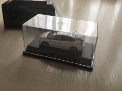 Кузов в сборе. Toyota Prius, ZVW30