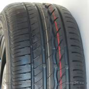 Bridgestone Turanza T001. Летние, 2014 год, без износа, 1 шт