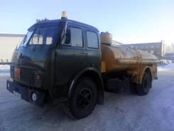 МАЗ 5334. Продается Топливозаправщик, 10 000 куб. см., 8,00куб. м.