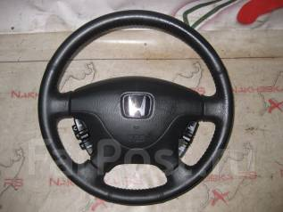 Подушка безопасности. Acura MDX Honda MDX, YD1 Двигатель J35A