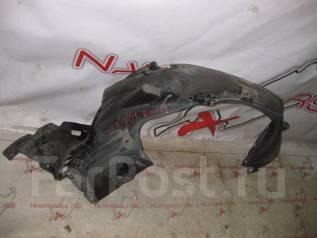 Подкрылок. Acura MDX Honda MDX, YD1 Двигатель J35A