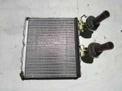 Радиатор отопителя. Nissan Cedric, HY33, MY33 Двигатели: VQ30DET, VQ25DE, VQ30DE