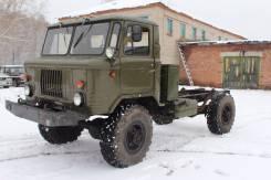 ГАЗ 66. Продам Грузовик , 4 250 куб. см., 3 000 кг.