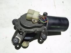 Мотор стеклоочистителя. Nissan Cedric, HY33, MY33 Двигатели: VQ30DET, VQ25DE, VQ30DE