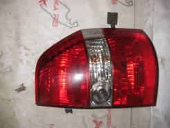 Стоп-сигнал. Acura MDX Honda MDX Двигатель J35A