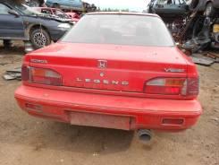 Honda. JHMKA32500C000531, C27A1 1400236