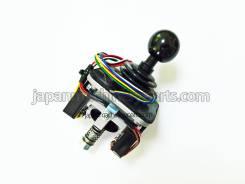 Джойстик (контроллер) управления 3240000012 Aichi (Аичи) SK210, SK240,. Aichi SK210. Под заказ