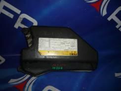 Крышка блока предохранителей Toyota Mark 2 JZX110