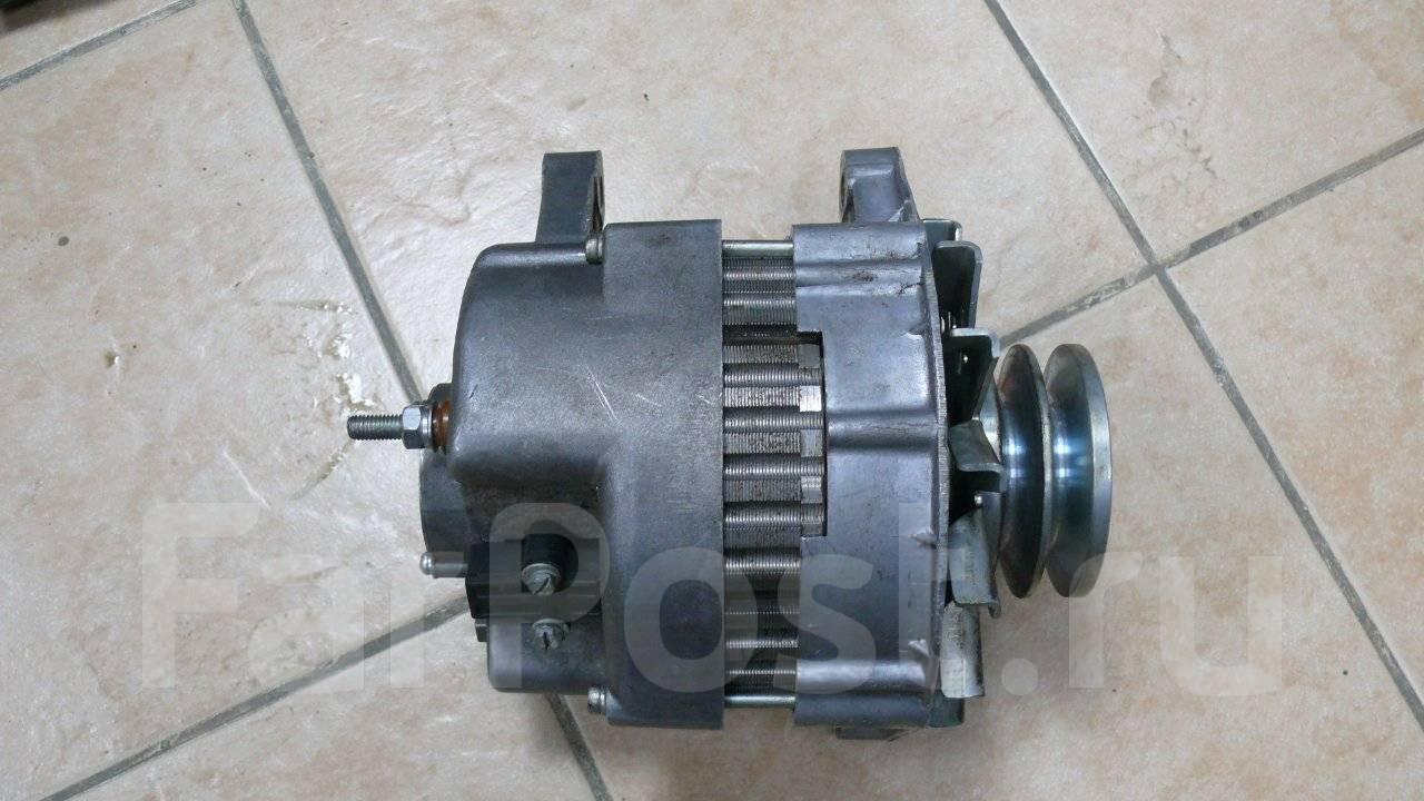 гидравлическая схема komatsu-lw100