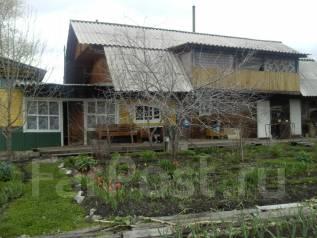 Продаётся и сдаётся дом с последующим выкупом. Заводская 4, р-н Чугуевский район, площадь дома 97 кв.м., скважина, электричество 3 кВт, отопление тве...