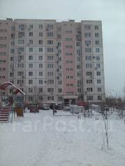 1-комнатная, улица Волочаевская 7. Индустриальный, агентство, 35 кв.м.