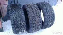 Pirelli Winter. Зимние, шипованные, без износа, 3 шт