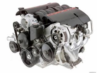 Двигатель. Suzuki Jimny, JA11V, JA11C Двигатель F6A. Под заказ