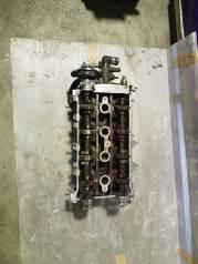Головка блока цилиндров. Toyota: Corona Exiv, Caldina, RAV4, Carina ED, Curren, Carina E, Celica, MR2 Двигатель 3SGE