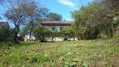 Дом с земельным участком. Улица Радио 36, р-н Чайка, площадь дома 43 кв.м., электричество 10 кВт, от частного лица (собственник)