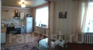 3-комнатная, улица Пушкина 4. Центральный, агентство, 96 кв.м.