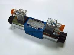 Гидроклапан. Aichi SR123. Под заказ