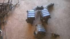 Корпус воздушного фильтра. Suzuki Cultus Двигатели: G13, G15A