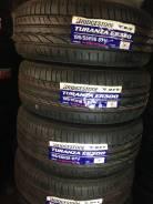 Bridgestone Turanza ER300. Летние, без износа, 4 шт. Под заказ