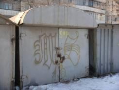 Гаражи металлические. Волочаевская 92, р-н МЖК, 21 кв.м.