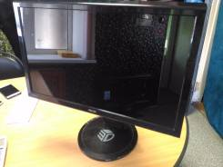 "ASUS. 23"" (58 см), технология LCD (ЖК)"